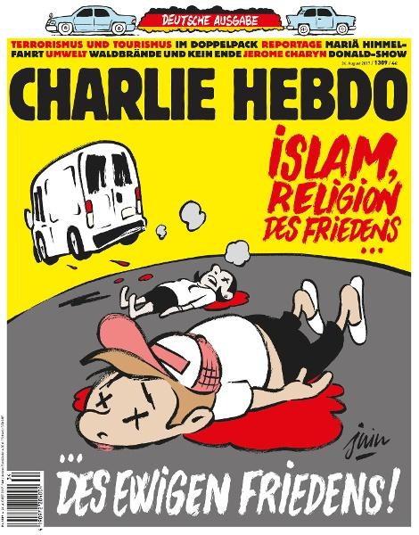 das-cover-der-deutschsprachigen-ausgabe-der-franzoesischen-satirezeitung-charlie-hebdo-zu-den-terrorangriffen-in-barcelona-und-cambrils-das-am-24-08-2017-in-deutschland-erscheint-