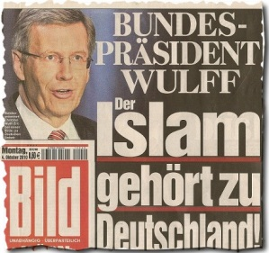 wulff_islam2