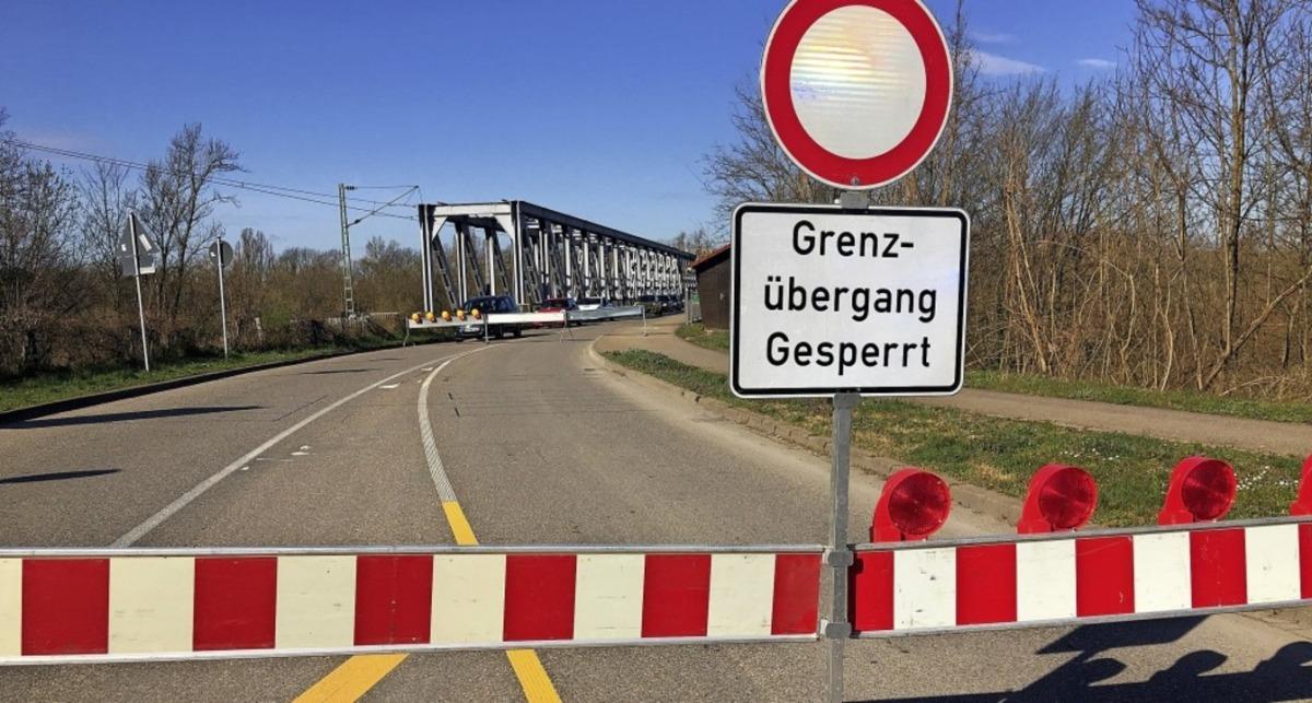 Merkel grenzenlos