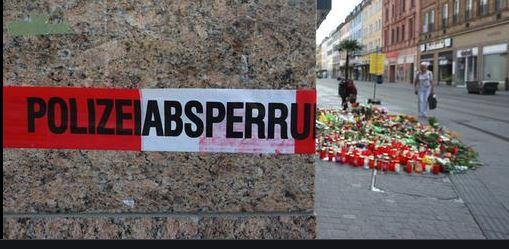 Wohl kein Geld für WürzburgerAngehörige