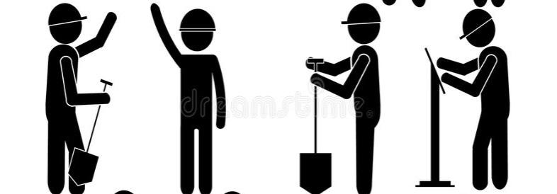 Parteiencheck Arbeitsmarkt Teil I – Union undFDP